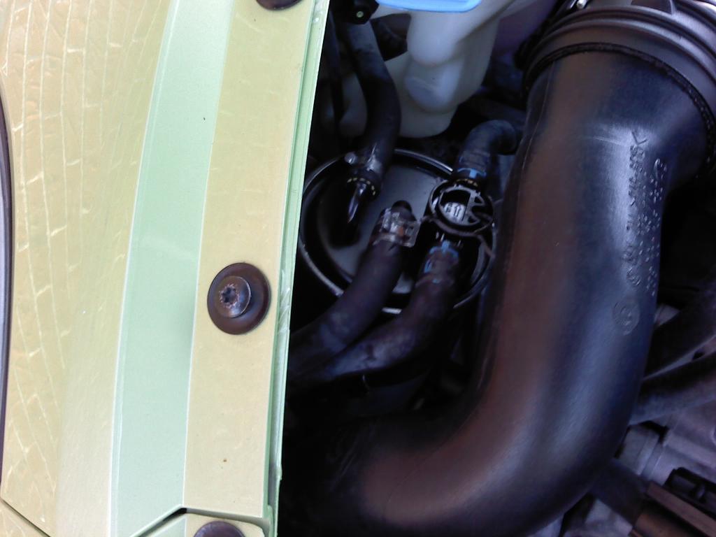 2011 jetta tdi fuel filter  | 480 x 360