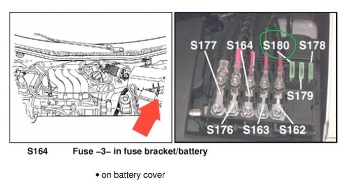 2001 Vw Jetta Battery Fuse Box,Jetta.Free Download Printable ...