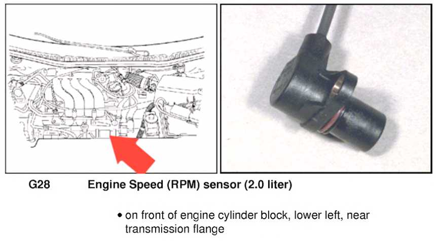 2002 2 0l With Epc Light After Oil Change Newbeetle Forums