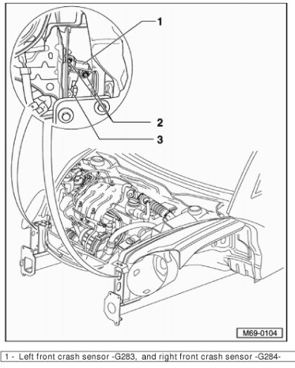 Volkswagen Tiguan Wiring Diagram also Oil Filter Location 2002 Acura Rsx furthermore Wiring Diagram For 2006 Jetta in addition Mercedes 450sl Fuel Pump together with Need Wiring Diagram For 1997 Dodge Caravan Ignition Switch. on volkswagen fuse box diagram