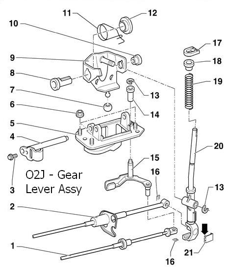 manual new volkswagen 99 diagram