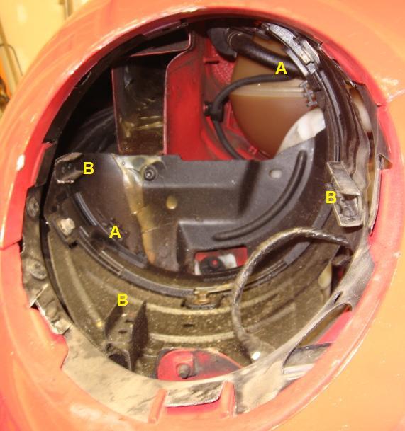 Name Headlight1 Jpg Views 1942 Size 53 7 Kb