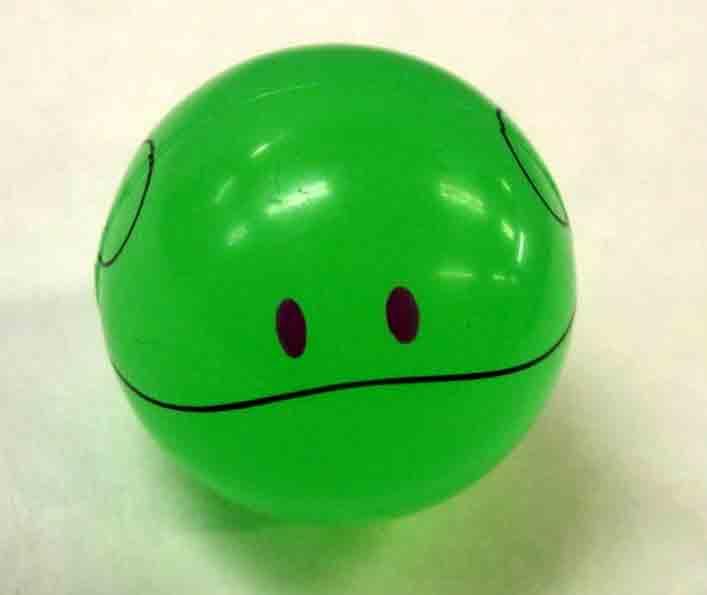 SMG: Y2K Cyber Green - 2.0T-hp-inj-hello-superball.jpg
