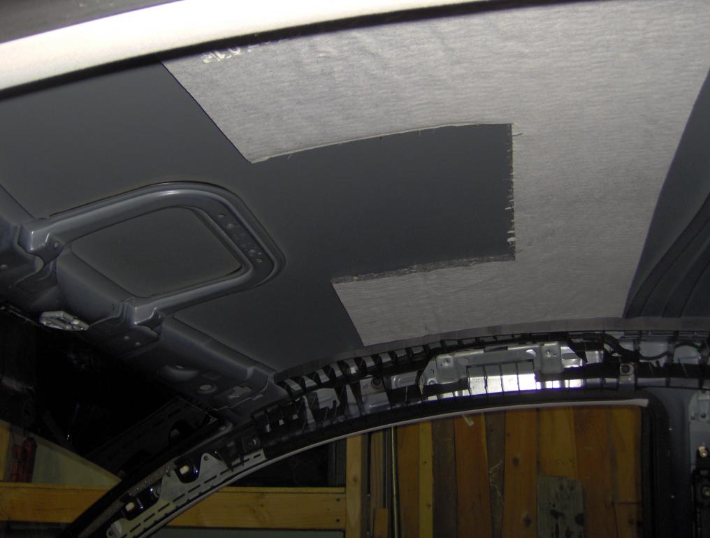 Headliner re-do! Thanks to everyone on this site!-hpim1623.jpg