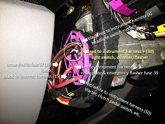 Faulty ignition switchrelay newbeetle forums attached imagesfiles asfbconference2016 Images