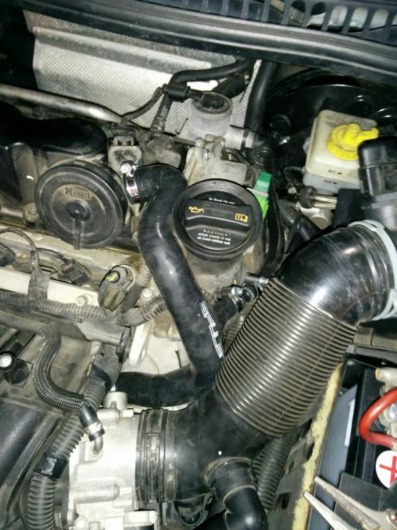 25l Brake Vacuum Pump Failure Delete Solutions From Usp Rhnewbeetleorg: 2007 Vw Jetta Vacuum Pump Location At Gmaili.net