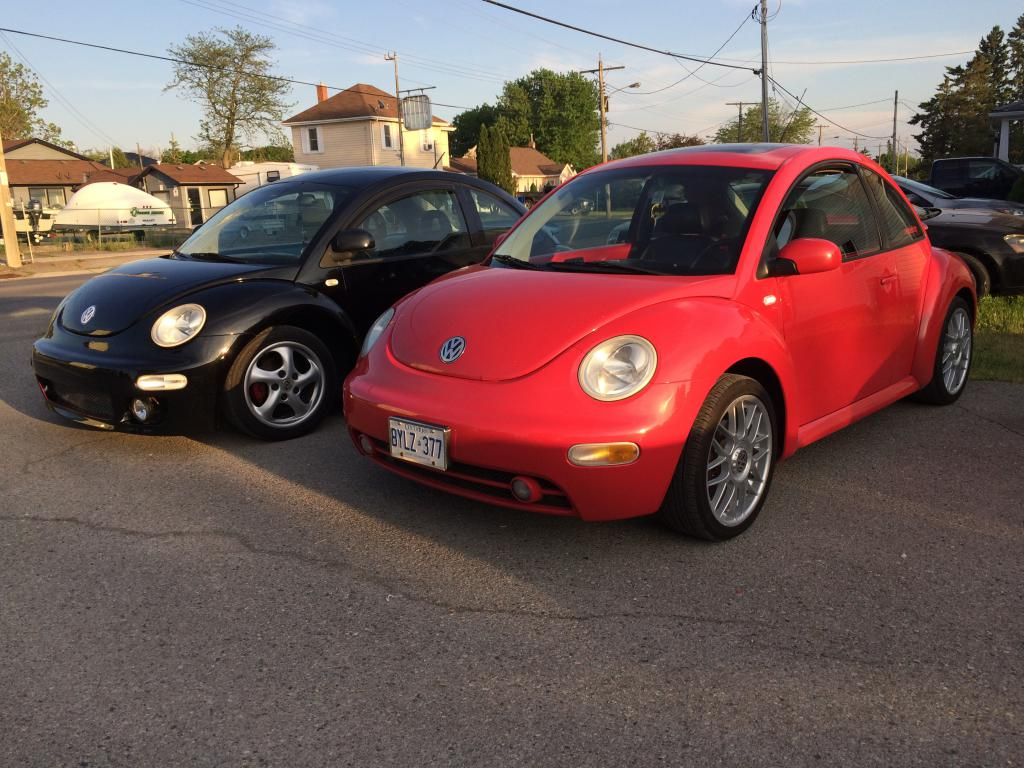forums view single post gizmo my 2002 1 8t beetle. Black Bedroom Furniture Sets. Home Design Ideas