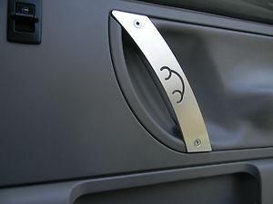 My interior door handle broke help newbeetle forums vw beetle interior door handle ebay attached imagesfiles planetlyrics Choice Image