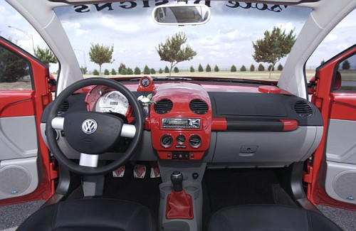 volkswagen new beetle interior. 1998 vw beetle interior.