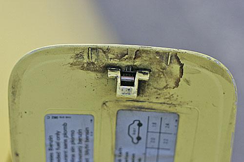 Fuel Door won't open!!-luukku_2.jpg