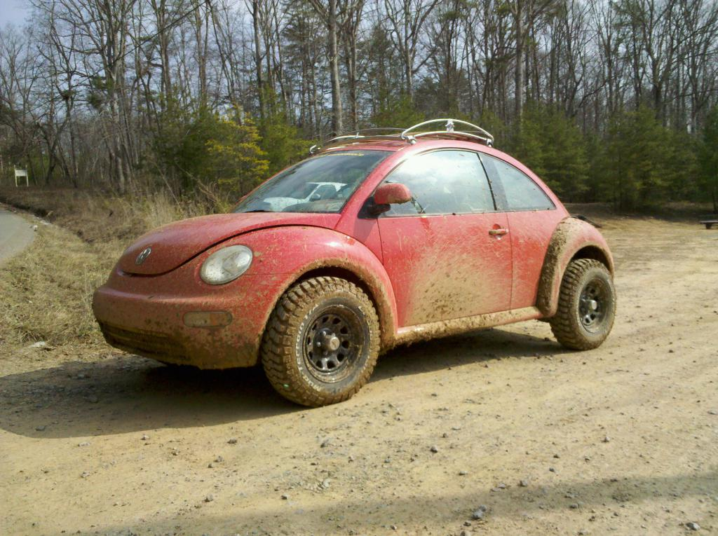 beetle baja newbeetleorg forums