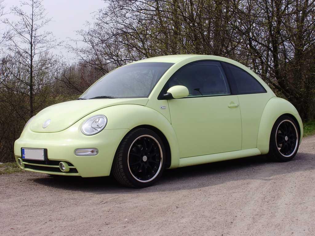 jooopa 2001 lemongelb vw new beetle 1 8t forums. Black Bedroom Furniture Sets. Home Design Ideas