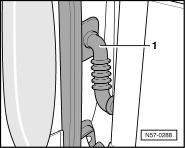 Door wiring check - NewBeetle.org Forums