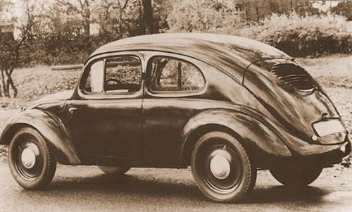 Porsche Type 12?-nsu-type-32-rear.jpg