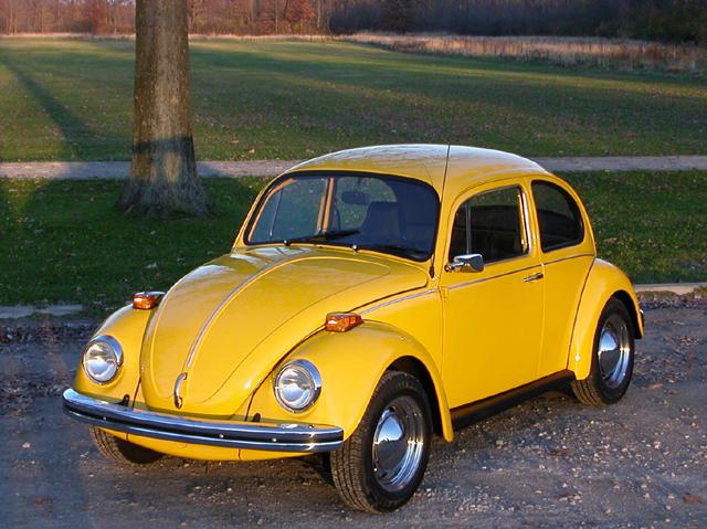 """Oscar"" my yellow 1970 bug.-oscar-new-bumpers-3.jpg"