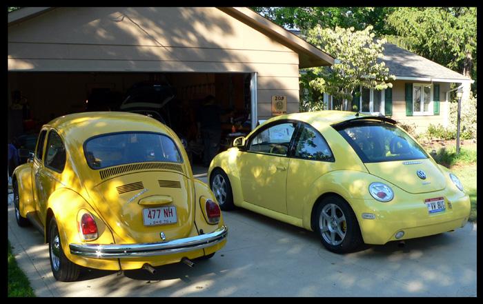 Fowvay's Yellow 2000 GLX 1.8T-p1020038.jpg