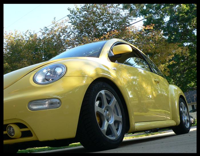 Fowvay's Yellow 2000 GLX 1.8T-p1020042.jpg