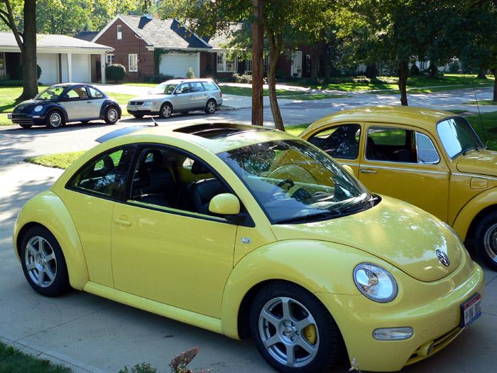 Fowvay's Yellow 2000 GLX 1.8T-p1020047.jpg