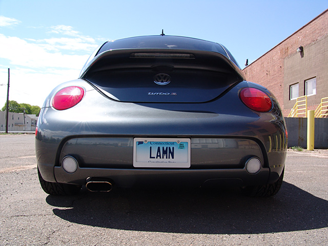 Exhaust for turbo s page 2 newbeetle forums attached imagesfiles sciox Images