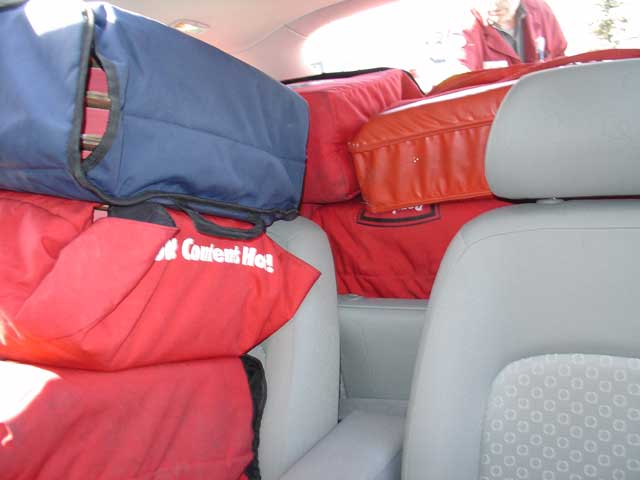 What can you fit in your bug?-pizza01.jpg