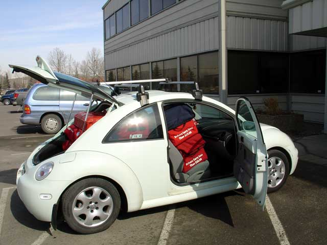 What can you fit in your bug?-pizza03.jpg