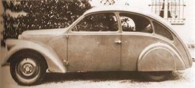 Porsche Type 12?-porsche-type-12.jpg