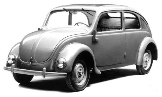 Porsche Type 12?-porsche-type-32.jpg