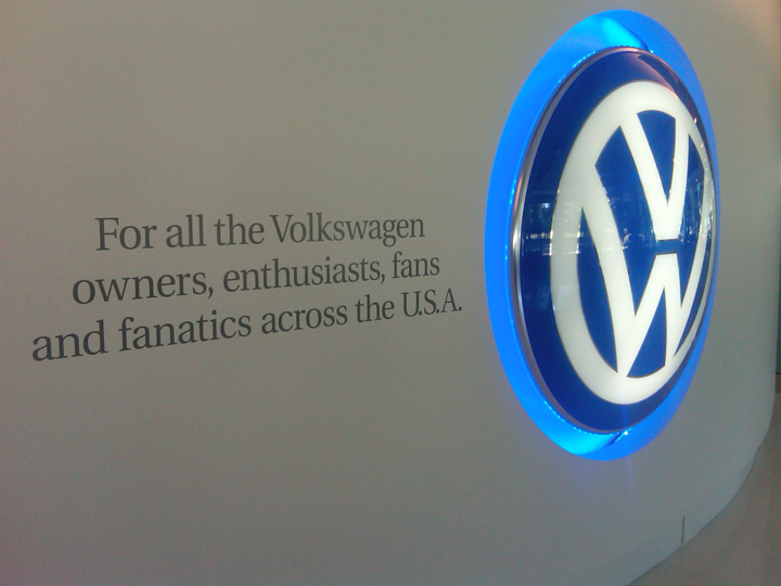Vw Quote Captivating Vw Hq Wall Of Fame  Newbeetle Forums