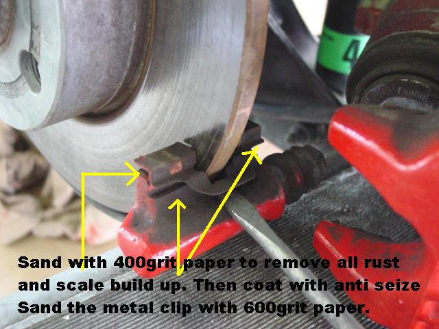 """How To"" Replace your Pads and Rotors (Front and Rear)-rear-carrier.jpg"