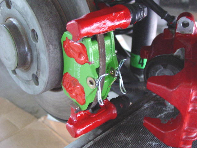 """How To"" Replace your Pads and Rotors (Front and Rear)-rear-pad-installation.jpg"