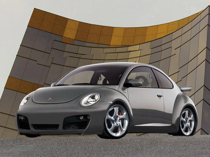 Porsche Type 12?-resize-assistant-2.jpg