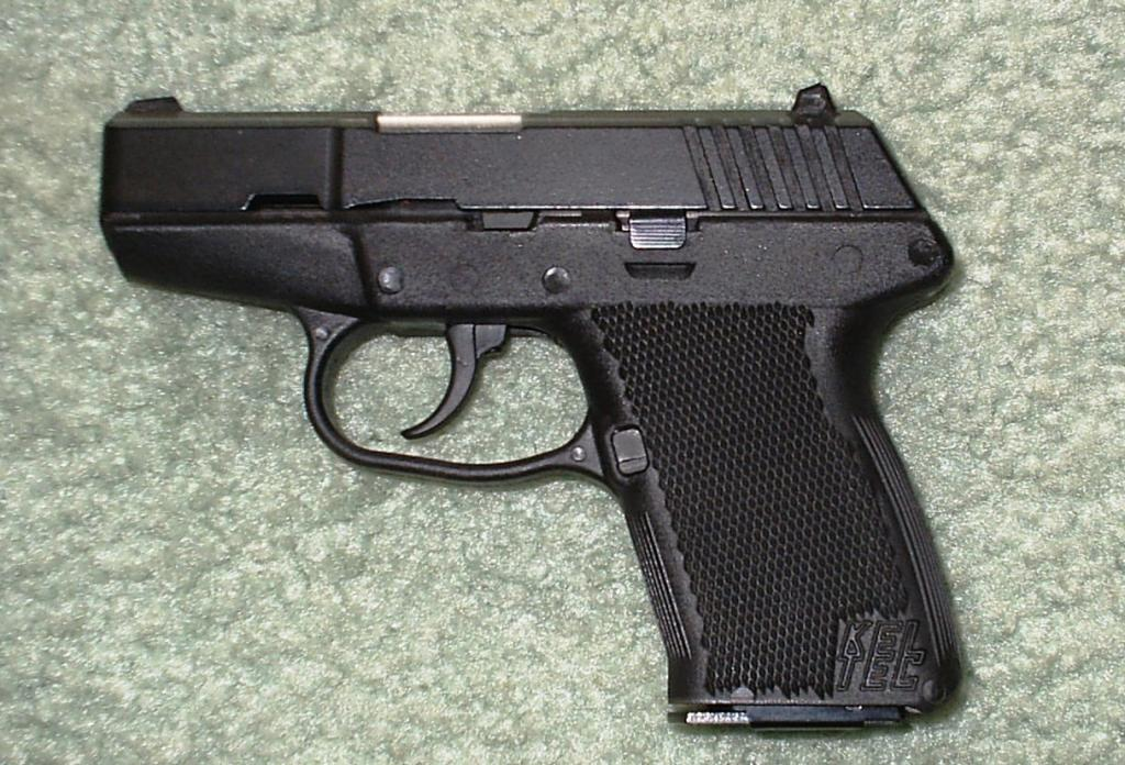 Handguns for home defense s and w 625 pictures to pin on pinterest