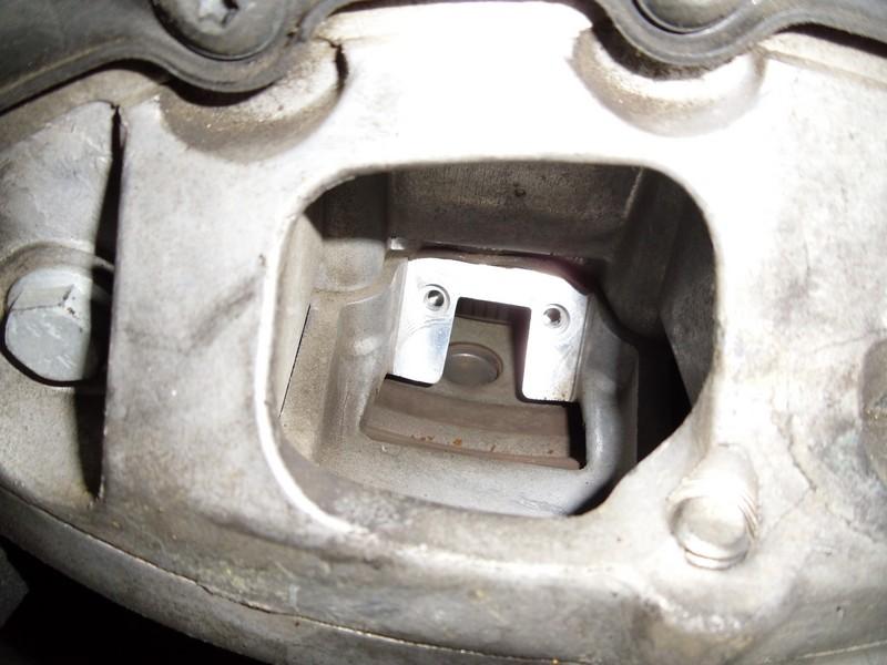 engine speed sensor   VW TDI forum, Audi, Porsche, and Chevy