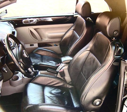 Billsbug - '04 Black 1.8T 'Vert-seats.jpg