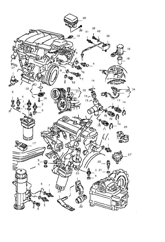 2003 vw jetta engine diagram wiring diagram schematics1998 vw jetta engine  diagram wiring diagram database 2003