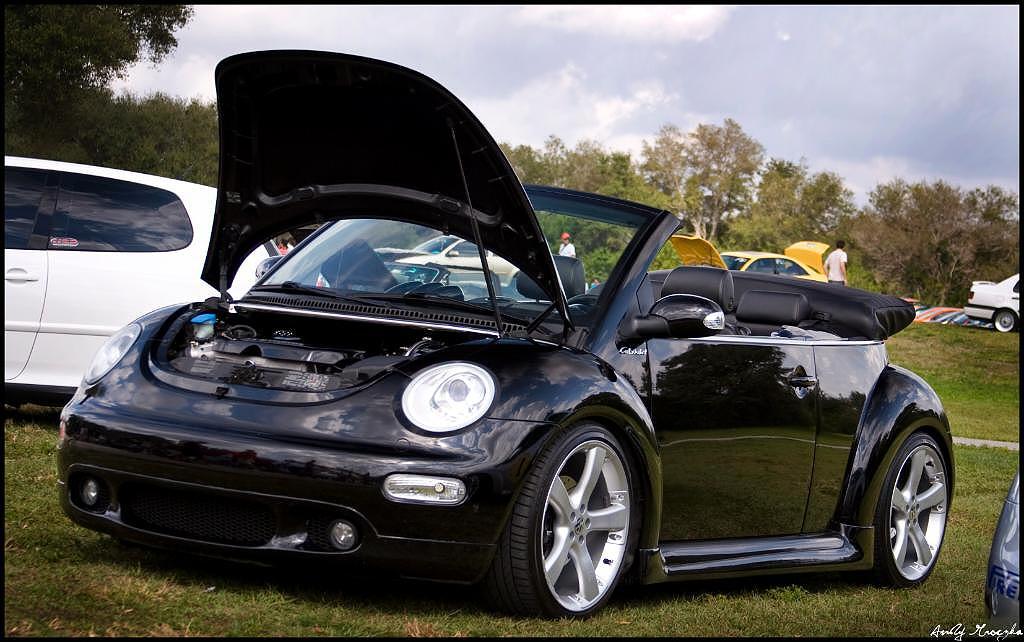 Billsbug - '04 Black 1.8T 'Vert-sflgtg2008.jpg