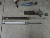 how much to replace struts?-shock.jpg