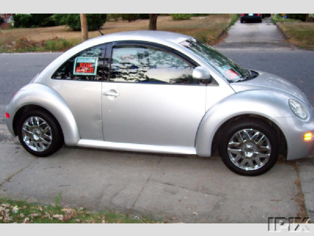 F/s 98 Beetle 2.0 5 Speed-side.jpg