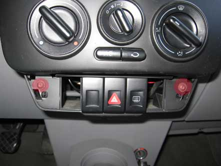 HOW TO: Hazard Relay Replacement (turn signals and hazards not working)-step_3.jpg