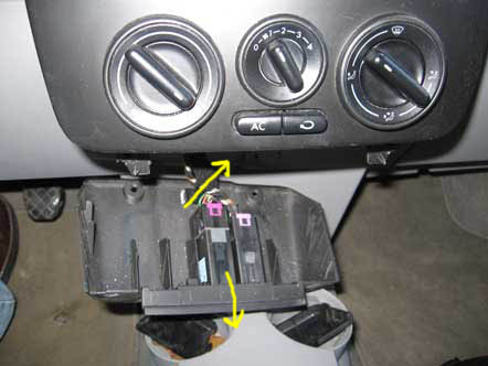 HOW TO: Hazard Relay Replacement (turn signals and hazards not working)-step_4.jpg