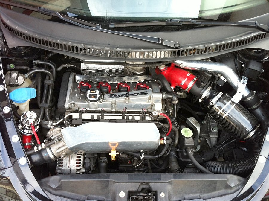 2001 Vw Jetta 18t Engine Vacuum Hose Diagram Detailed Wiring Diagrams. Engine Clean Up Removing Brake Booster Lines Check Valve 2001 Vw Jetta 18t Vacuum Hose Diagram. Volkswagen. 2005 Vw Jetta 1 8 Turbo Awp Engine Diagrams At Scoala.co