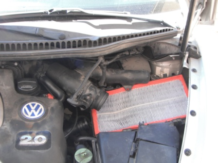 2001 Volkswagen Pat Wiring Diagram Auto Diagnostic Trouble Codes Fault Locations And Probable Caus