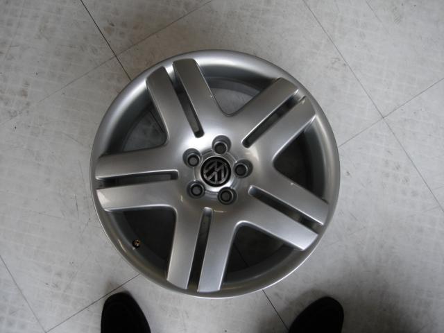 """Need 17"""" VW Rim ASAP 6374d1135808549-vw-long-beach-wheels-vw-long-beach-004"""