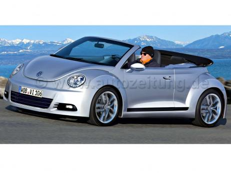 vw new beetle 2011. the new beetle vw 2012. site: