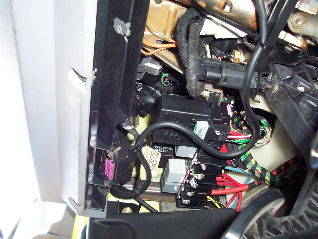 Car Died While Driving Forums Chevy Volt Engine Diagram Of The Pedal
