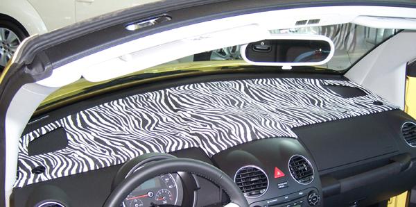 Animal Print Dash Covers-zebra1.jpg