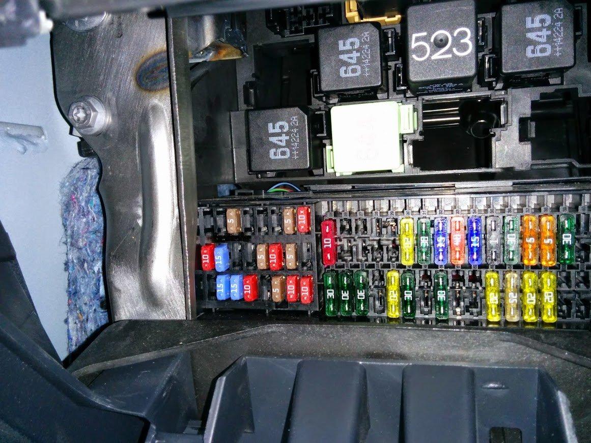 DIAGRAM] Vw Golf User Wiring Diagram 2013 FULL Version HD ... on vw golf oil filter, vw golf distributor, vw golf instruction manual, vw r32 wiring diagram, vw type 3 wiring diagram, vw golf specification, vw golf timing, vw golf air conditioning, vw golf steering, vw polo wiring-diagram, vw beetle wiring diagram, vw wiper motor wiring diagram, vw golf wire harness, vw golf transmission diagram, vw golf ignition switch, vw thing wiring diagram, vw golf oil cooler, yamaha golf wiring diagram, vw golf relay location, vw bus wiring diagram,