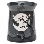 fright-night-scentsy-warmer.jpg