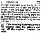 '02 NB Generator Light.jpg