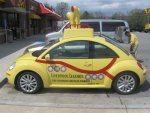 yellow submarine bug.jpg